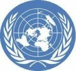 UN-150x141