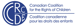 Submission to the Ministry of Canadian Heritage Consultation on On-line Harms Legislation