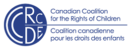 Canadian Coalition for the Rights of Children