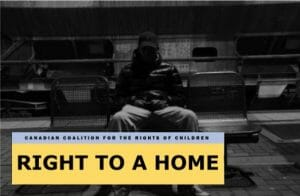 Right to a Home