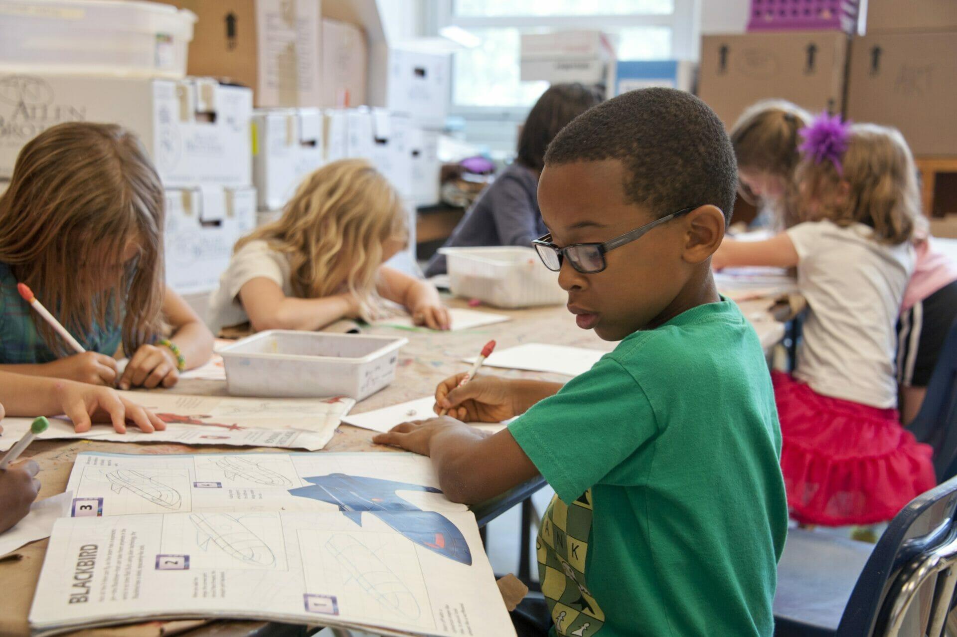 CCRC Response to Toronto/Peel School Closures