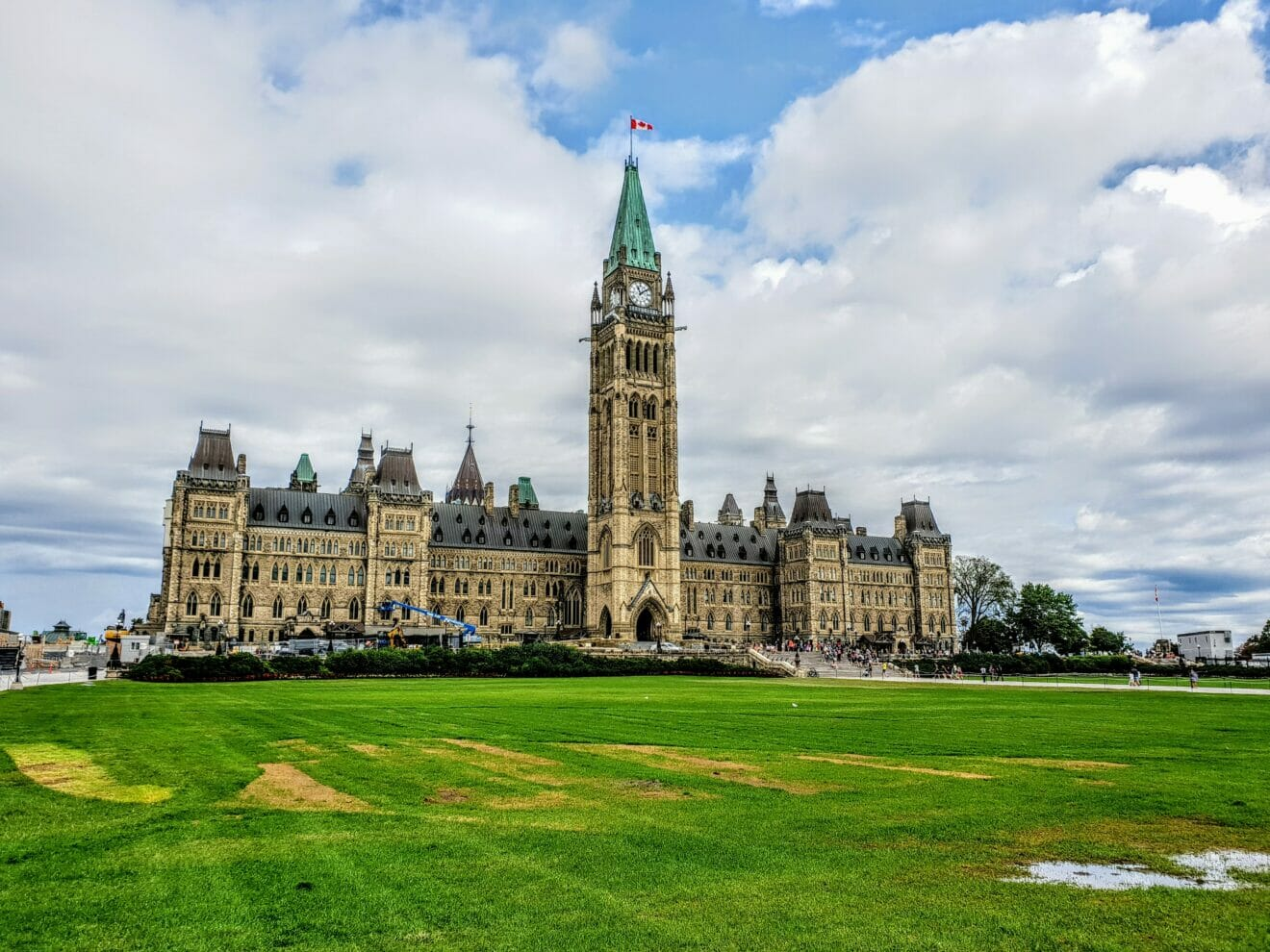 CCRC Submission to the Senate on Bill C6: An Act to amend the criminal code (Conversion Therapy)
